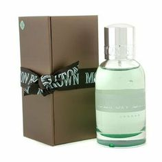 Bracing Silverbirch Eau De Toilette Spray by Molton Brown - 10207598105 by Molton Brown. $78.95. A dynamic, potent fragrance for men. Reveals strength, warmth & sensuality. A dynamic, potent fragrance for men Reveals strength, warmth & sensuality Carries notes of incense, Indian cumin, Italian bergamot oils Delivers fresh, green sensation with undertones of citrus spice Perfect for all occasions