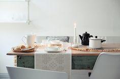 5 e-shops pour réussir sa déco de table - Hello-Blogzine-Lifestyle