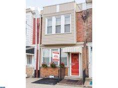 350 Snyder Ave, Philadelphia, PA 19148. 3 bed, 1 bath, $219,900. Look no further! Her...