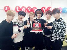 Sung Hyun, Woo Sung, Ukiss Kpop, U Kiss, Kpop Boy, Neverland, South Korean Boy Band, Boy Bands, I Love You