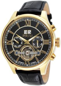 Prim W01P.10695.C Watches, Skeleton, Accessories, Wristwatches, Clocks, Skeletons, Jewelry Accessories