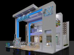 Jussara APAS 2014. by Tiago Guedes de Campos at Coroflot.com