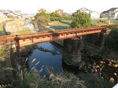 Girder bridge 1 - 桁橋 - Wikipedia