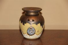 Syntropy Creations - Sacred Space Urns - Pets - Laurel, MS