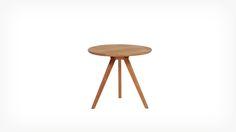 Tate End Table | EQ3 Modern Furniture - $99