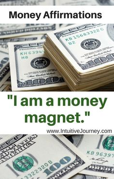 I am open to receiving financial abundance with ease, so that I may be able to give back even more to the world around me. http://www.loapower.com/smart-social-media-user/