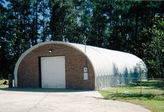 45 Best Steelmaster buildings images in 2014 | Hut house, Quonset