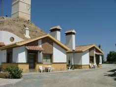 #Casas #Rustico #Exterior #Puertas #Fachada #Plantas #Tejado #Ventanas