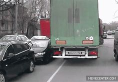 Come with me dude :D http://ift.tt/23D5aSl via /r/funny http://ift.tt/1Vny0Vk funny pictures