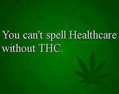 Cannabis #medicalmarijuana #freethemedicine