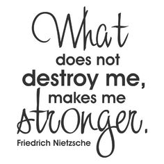 Background Text Friedrich Nietzsche Quote ❤ liked on Polyvore featuring quotes, text, words, backgrounds, sayings, fillers, phrases, articles and saying