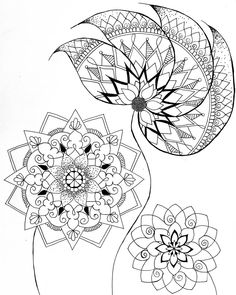 40 L Mandala Blume des Lebens Flower of Life Yoga Pilates Tanktop Indien Gr