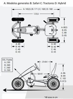 Looking for wire diagram for 49cc cat eye pocket bike