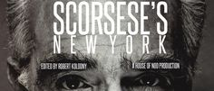 """Scorsese's New York"" is a visual love letter to NYC through the eyes and talents of its most enduring son, Martin Scorsese. This montage by production company House of Nod and editor Robert Kolodny is a pleasant cinematic tribute to the filmmaking veteran's unwavering love for his birthplace and draws on 14 of the director's films. In three short minutes, you get a feel for many of the myriad ways Scorsese has shot the city in his decades-long career."