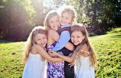 child_portraits_1_tamaralackey