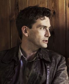 Watching this... because of reasons. | David Tennant | Spies of Warsaw