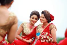 Chandimal Jayasinghe