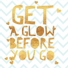 Get Your Glow On at http://soyouboutique.net/ #SprayTan #airrushtan #Tan #SunkissedGlow