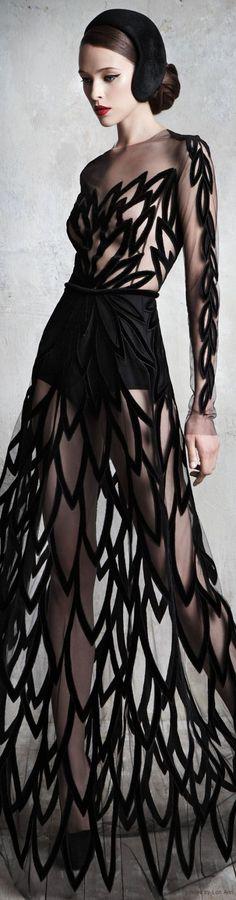 Yulia Yanina Couture http://www.wedding-dressuk.co.uk/prom-dresses-uk63_1