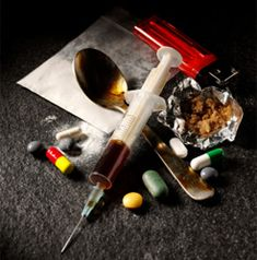To know more about drug addiction treatment center log on us at www. newroadstreatment.com. And fix your appointment online today to change your life.