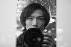 Masahiko Futami | CAPA asia