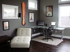 office room ideas:multi-purpose room ideas as wells as winsome office room ideas