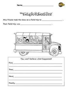 polar express ticket coloring page including tickets holiday crafts pinterest polar. Black Bedroom Furniture Sets. Home Design Ideas