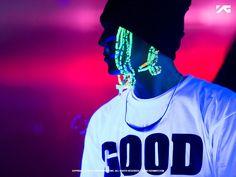 #GDragon | GD x Taeyang Good Boy