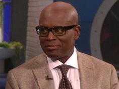 L.A. Reid Calls 'The X Factor' The Worst Thing He's Ever Done