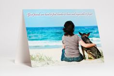 Good Friends by K9 Photography, light box photo