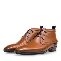 Schnürer mit Gummisohle Men Dress, Dress Shoes, Derby, Oxford Shoes, Lace Up, Fashion, Braided Leather, Suede Fabric, Formal Shoes
