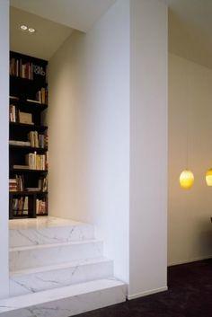 #5 JVD-Residence- Brussel