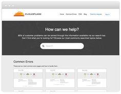 37 best design help sections images design help desk rh pinterest com