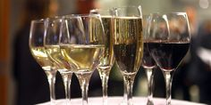 35 wine tasting terms and what they actually mean | Business Insider