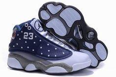 Nike Air Jordan Enfants-278 - http://www.2016shop.eu/views/Nike-Air-Jordan-Enfants-278-14614.html