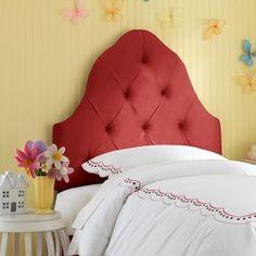 35 best tufting buttons images tufting buttons dekoration do crafts rh pinterest com