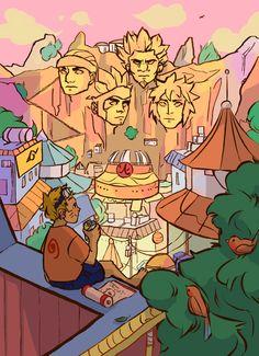 goodmorning sunshine Anime Naruto, Naruto Run, Naruto Fan Art, Naruto Sasuke Sakura, Naruto Comic, Naruto Shippuden Anime, Itachi, Boruto, Sasunaru