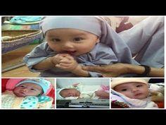Tin 24H TV - Những em bé thiên thần bị bỏ rơi khiến dân mạng phải tan ch...