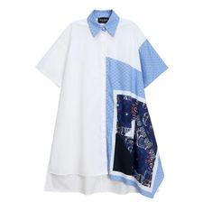 Shirt Blouses, Shirts, Kimono Top, Tops, Dresses, Women, Fashion, Vestidos, Moda