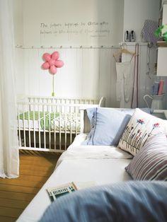 IKEA Oturma Odası: Misafirleriniz çok kıskanacak!