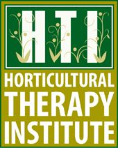 Gain the skills and confidence to create and manage successful horticultural therapy programs, and are inspired to become leaders in the practice and profession of horticultural therapy.