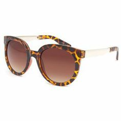 FULL TILT Summer Sunglasses - $18 after tax and shipping