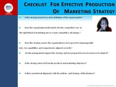 The marketing strategy is concerned with how the business will reach its target market in order to drive up sales. The marketing strategy pulls together all the information covered so far into a coherent plan.