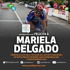 MarielaDelgadoFB