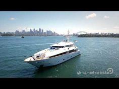 DroneHeadz - YouTube