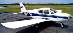ΑΠΟΚΛΕΙΣΤΙΚΟ ΣΤΟ HAWKSHELLAS: Piper PA-28-140 Cherokee ΧΑΡΑΣΤΗΡΙΣΤΙΚΟ:  SX-SEX Cherokee, Airplane For Sale, Engine Pistons, Nc Usa, Airplanes, Aircraft, News, Beautiful, Planes