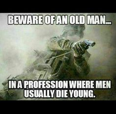 Military Memes Are Always The Last Ones Standing pics) Military Quotes, Military Humor, Military Life, Army Quotes, Army Life, Gun Quotes, Military Style, Military Art, Ju Jitsu