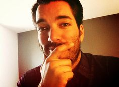 Are the Property Brothers single? Who is Drew Scott's girlfriend ...