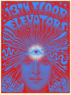 Poster graphics inspired by the past - - Rock Posters, Band Posters, Music Posters, Retro Posters, Concert Posters, Festival Posters, Art Hippie, Hippie Style, Art Inspo