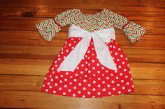 Christmas dress? $28